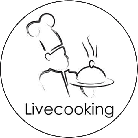 www.livecooking.ch